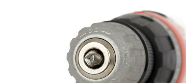 Beste Rohrreinigungsspirale für Bohrmaschine